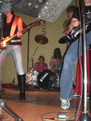 lollbach2007_12