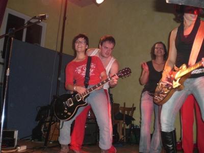 lollbach2007_13