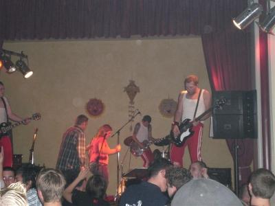 lollbach2007_17