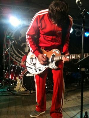 2011-rockimdaal_11
