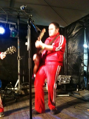 2011-rockimdaal_1