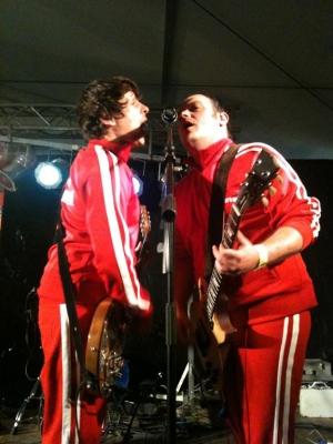 2011-rockimdaal_6