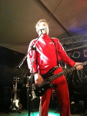 2011-rockimdaal_8