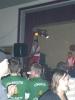 lollbach2007_10