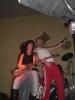 lollbach2007_14
