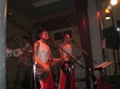 lollbach2007_15