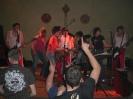 lollbach2007_16