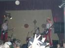 lollbach2007_18