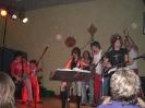 lollbach2007_1