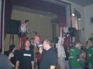 lollbach2007_2