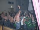 lollbach2007_4