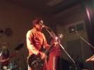 lollbach2007_5