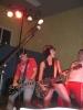 lollbach2007_6