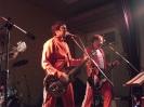 lollbach2007_7
