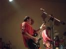 lollbach2007_9