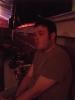 Medard2007_5