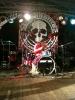 2011-rockimdaal_10
