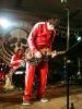 2011-rockimdaal_12