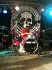 2011-rockimdaal_2