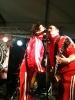 2011-rockimdaal_4