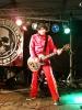 2011-rockimdaal_5