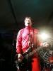 2011-rockimdaal_7